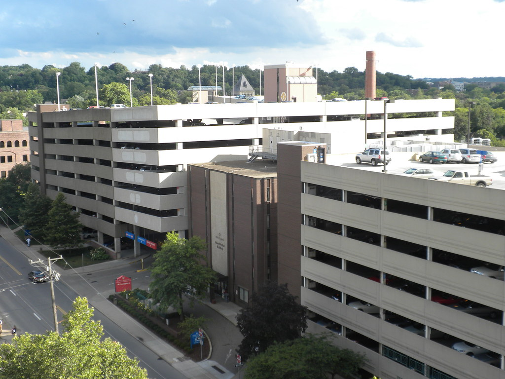 Upmc Shadyside Images - Reverse Search