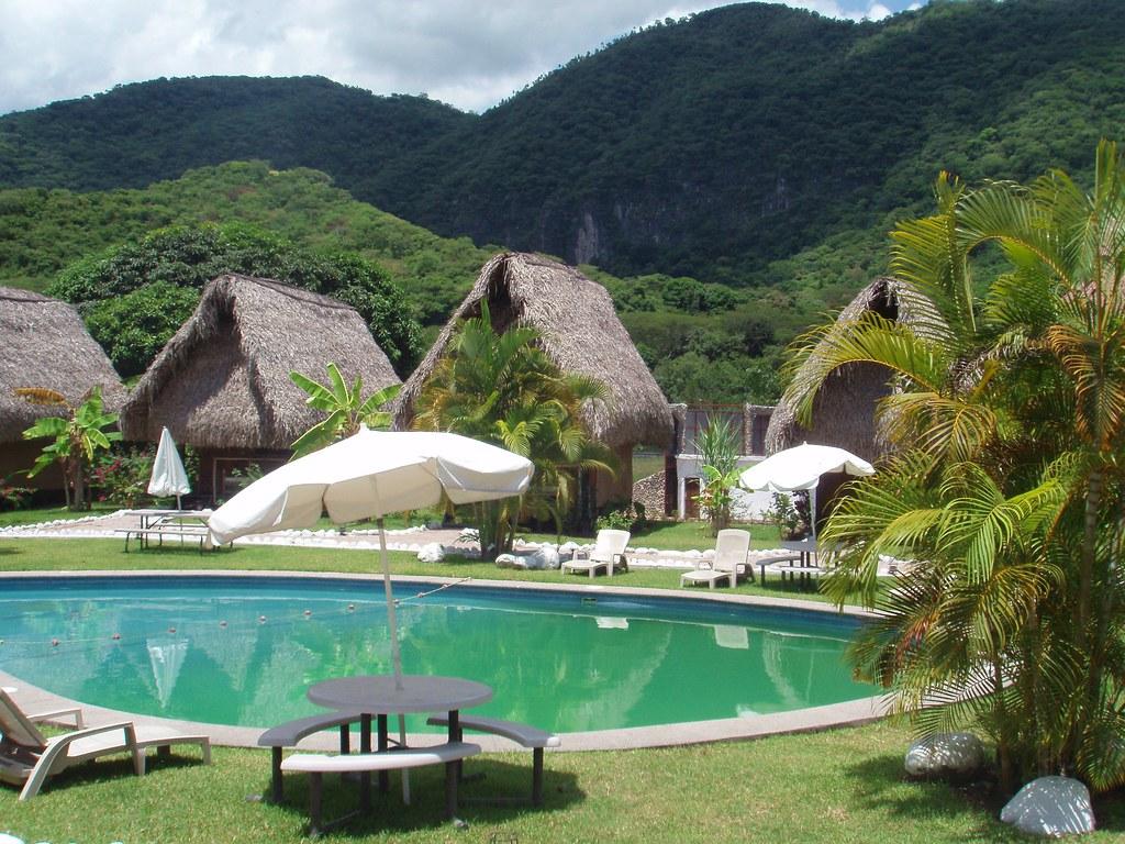 Hotel Villa De La