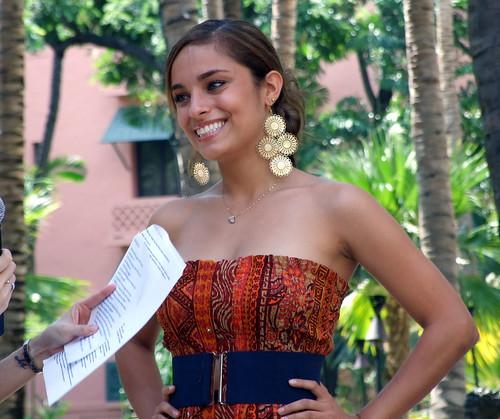 Jobs in hawaii for teen