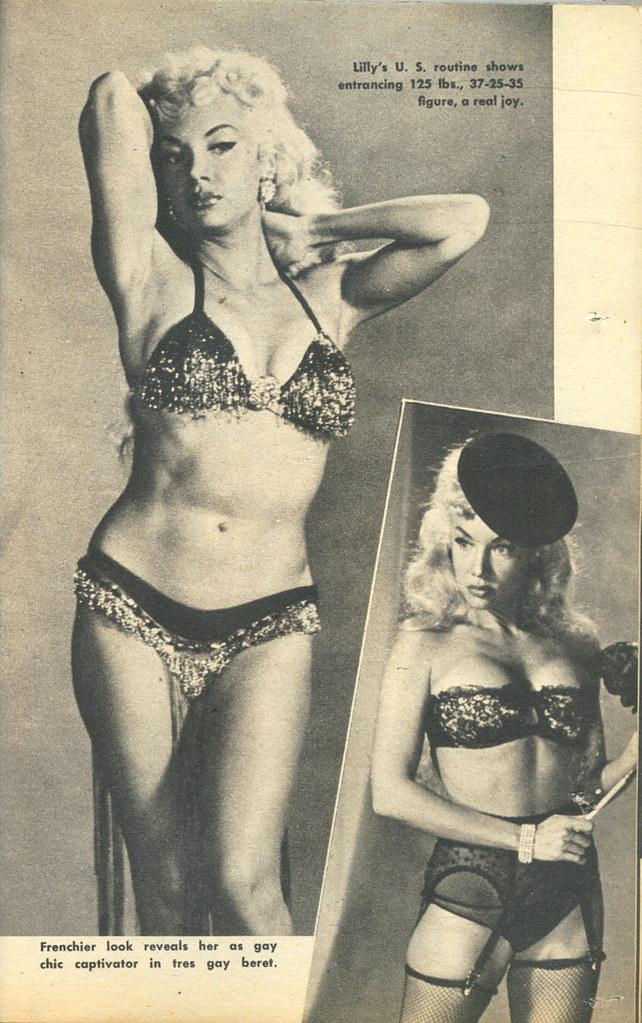 Josephine Baker - Josephine À Bobino 1975