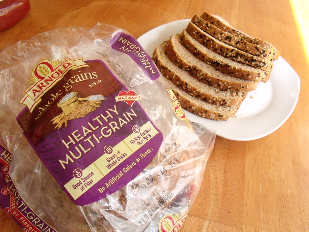 Health Grain Free Food For Large Dogs