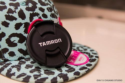 TAMRON A09