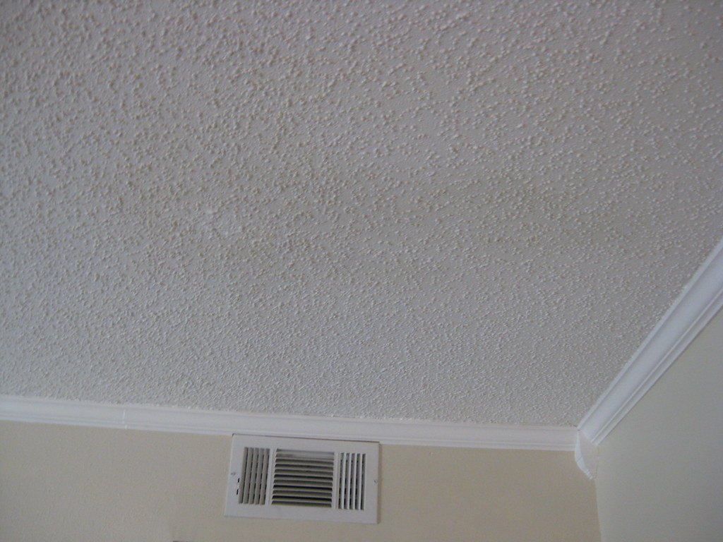 Ceiling Discoloration Integralbook Com