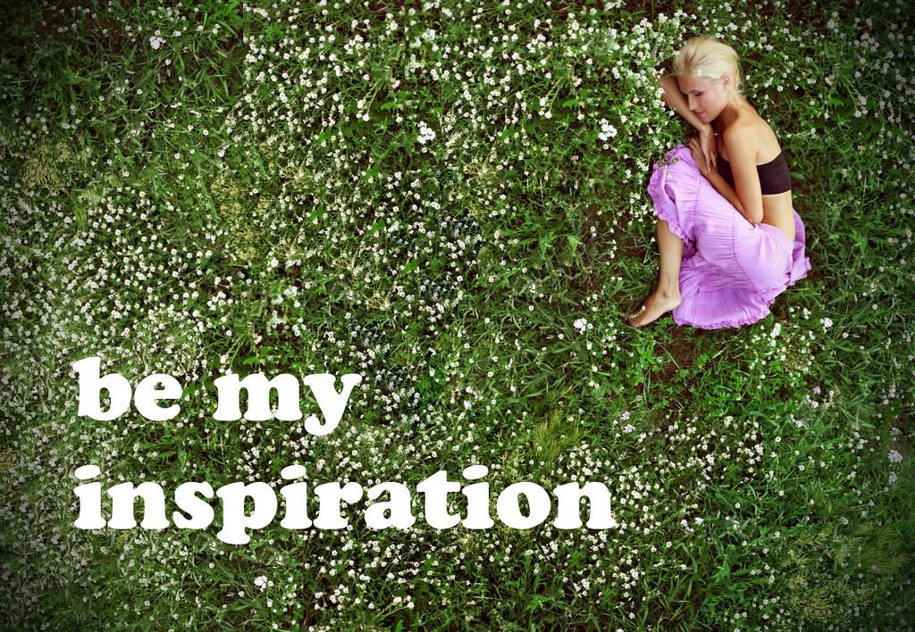 thank you for inspiring me by anastasia volkova