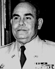 Pilar Garcia, Chief of Police (Cuba) | by Cuba5259 ... - 3960590079_a9fc8970fd_m