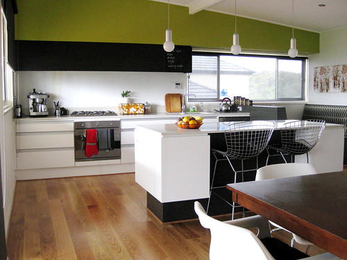 kitchen Sept 09 | by fede shop