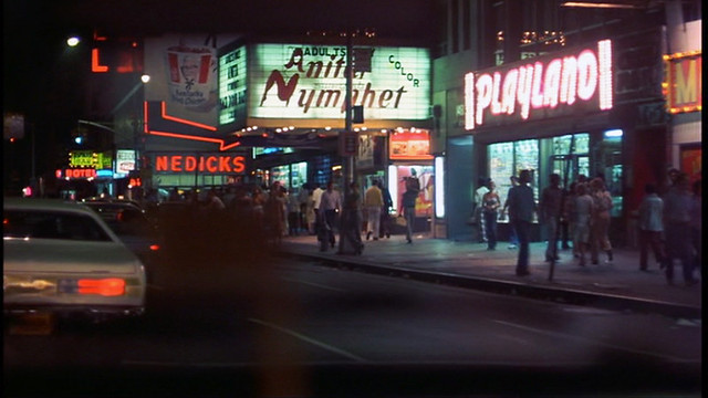 Image Result For Movie Theater Nyc