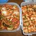 Amber Willson's kimchi