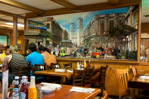 Top Cuban Restaurants South Beach