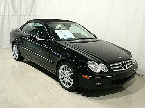 dream best and classic pinterest mabzaa class mercedes images clk cars project on benz