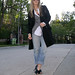 layers-jeans-heels-2