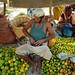 Afar Market