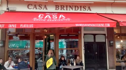 Casa Brindisa Kensington Jan 17 (1)
