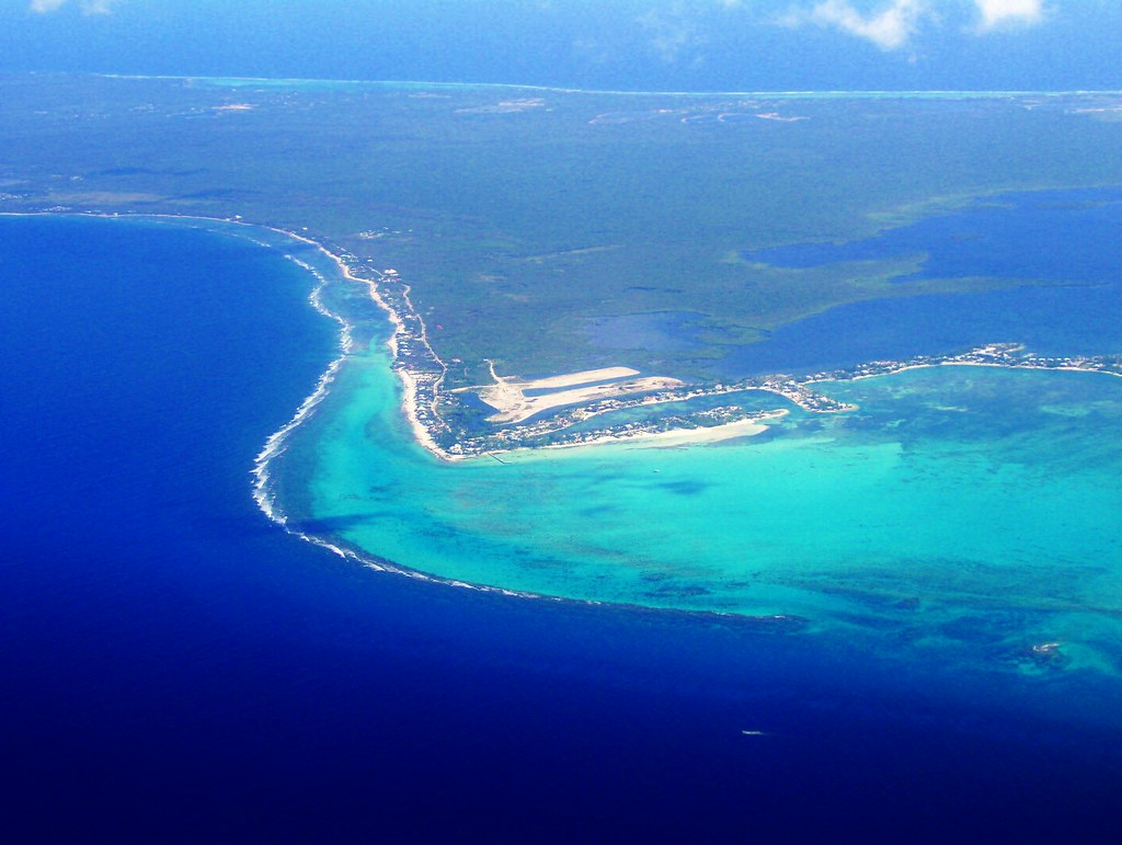 grand caymans map with 3685580406 on Cayman Islands All Inclusive Resorts 1487432 further Dominican Republic Facts moreover Zf2go zf2zh zf2na grand Cayman caymans as well Attraction Review G147366 D2248925 Reviews Seaworld Observatory George Town Grand Cayman Cayman Islands furthermore Great Smoky Mountains.