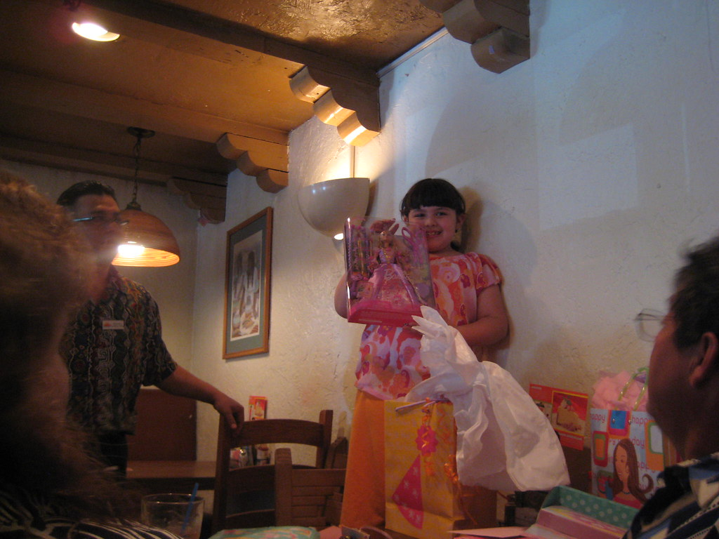 Happy Birthday Barbie Princess Cake Images
