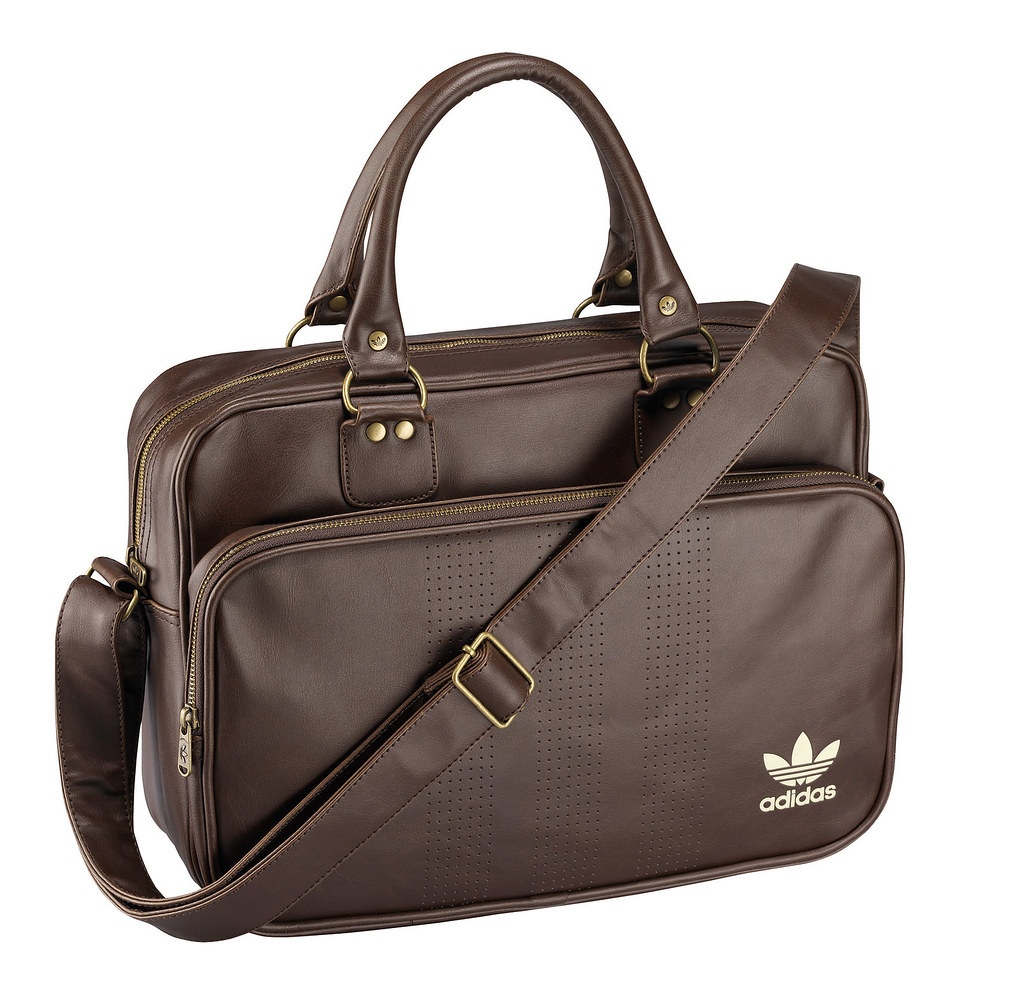 adidas_Accessories_BAGS_3-STRIPES PERF AIRLINE_E43919