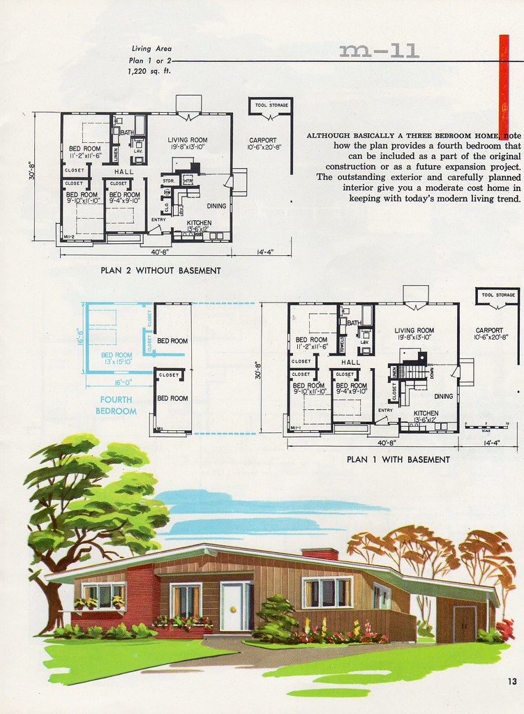 moderate house plans 28 images house plan moderate On moderate house plans