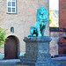 Denmark_0051 - Isted Lion