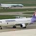 "Hawaiian Airlines Boeing 767-33A N593HA ""Nene"""