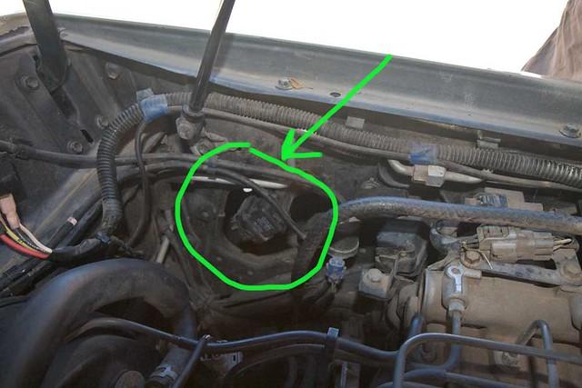 Toyota Tacoma Fuel Pump Relay | www.picswe.com on 2000 volvo s40 fuel pump wiring diagram, 2000 gmc safari fuel pump wiring diagram, 2000 lincoln town car fuel pump wiring diagram, 2000 audi s4 fuel pump wiring diagram, 2000 honda passport fuel pump wiring diagram, 2000 ford f-150 fuel pump wiring diagram,