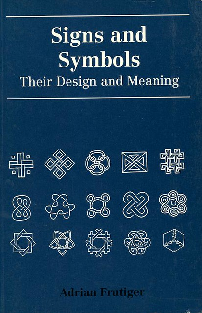 signs and symbols   their design and meaning