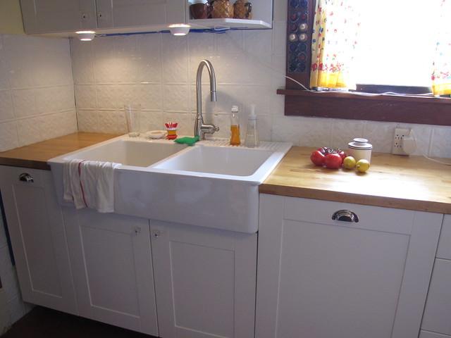 Kitchen Backsplash Z Storka Barlume Oceano Alt