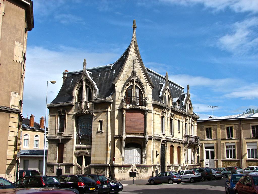 Maison De Ville Perpignan Quartier Palais Des Congr Ef Bf Bds