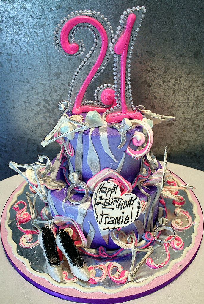 Tremendous Stylish Purses For 21 Year Old The Art Of Mike Mignola Funny Birthday Cards Online Barepcheapnameinfo