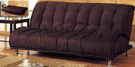 klick klack sofa bed import direct item cm2532 descript flickr. Black Bedroom Furniture Sets. Home Design Ideas