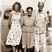 Erla, Beth & Earl Parkman