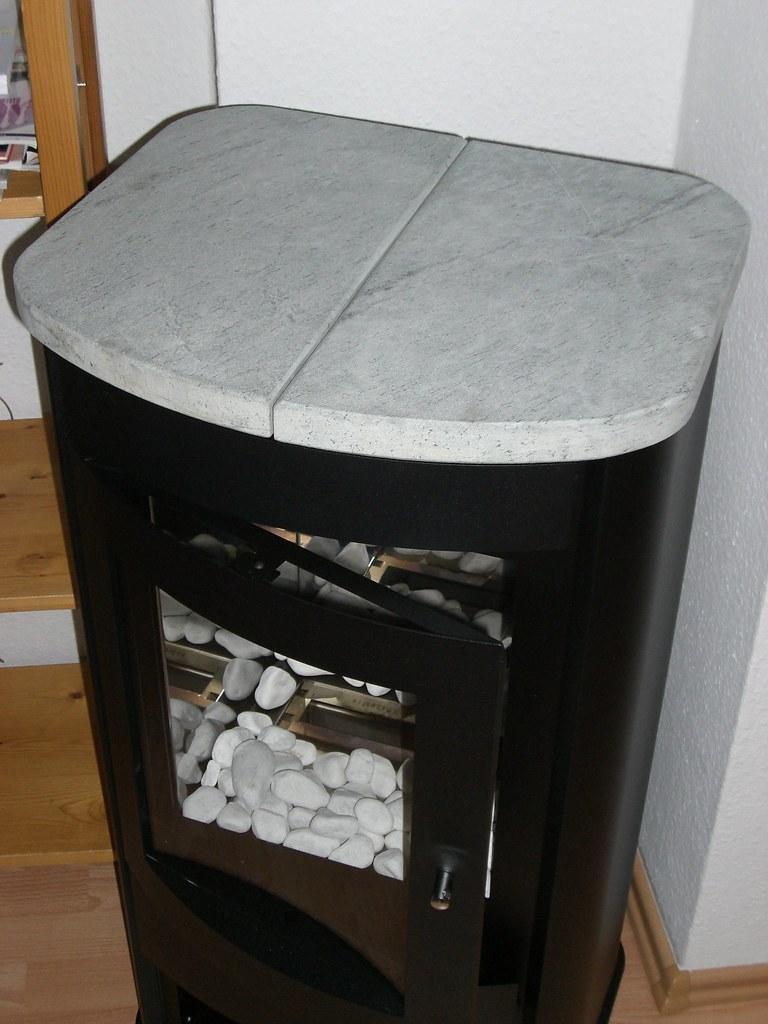 bio ethanol ofen gestern geliefert bekommen aufgebaut. Black Bedroom Furniture Sets. Home Design Ideas