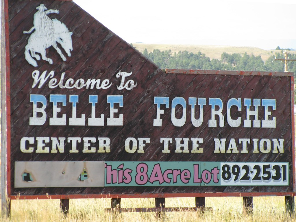 free online personals in belle fourche Find local belle fourche sd aarp programs and information get to know the real possibility of aarp in belle.