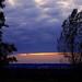 sunset sky (56)