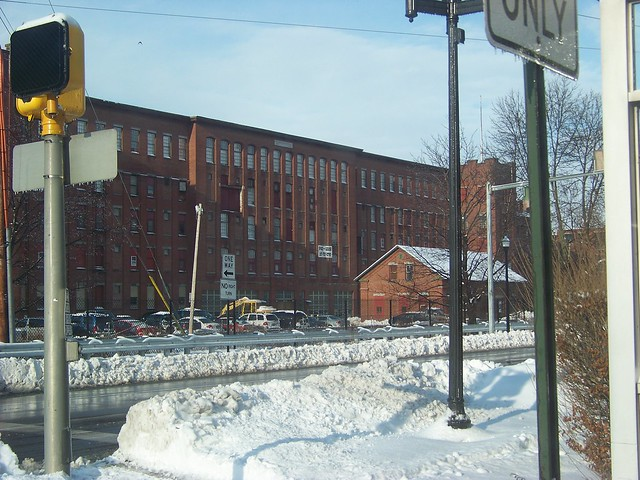 old textile mill in lewiston maine explore sam t