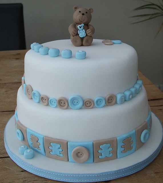 Looking For Bike Cake For Baby Shower