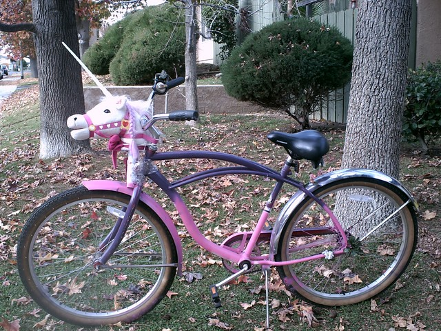 Bicycle Car For Sale
