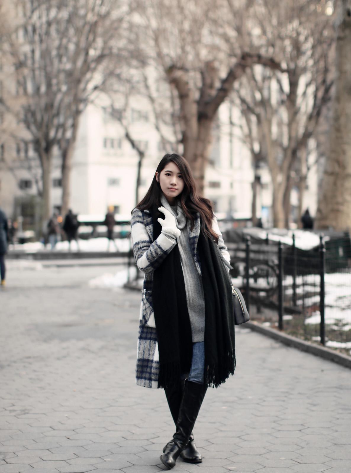 2082-clothestoyouuu-elizabeeetht-nyfw-newyorkfashionweek-nyc-fashionweek-newyork- winter2017-fashion-ootd
