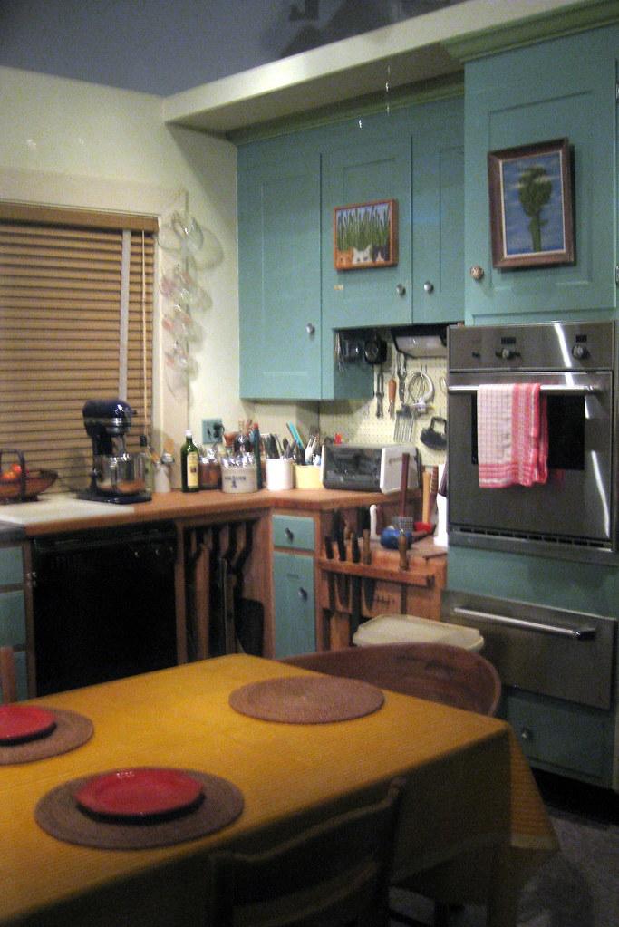 Kitchen Cabinets Cambridge Ohio