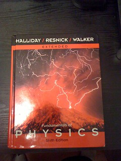 halliday resnick 6th edition pdf