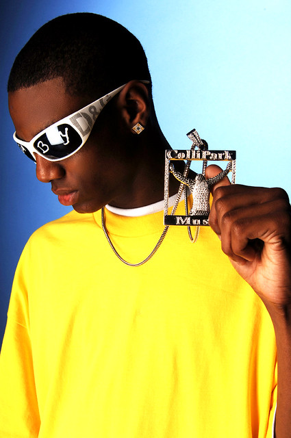 Image result for Soulja Boy
