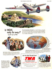 is-India-really-that-far-away- 1948