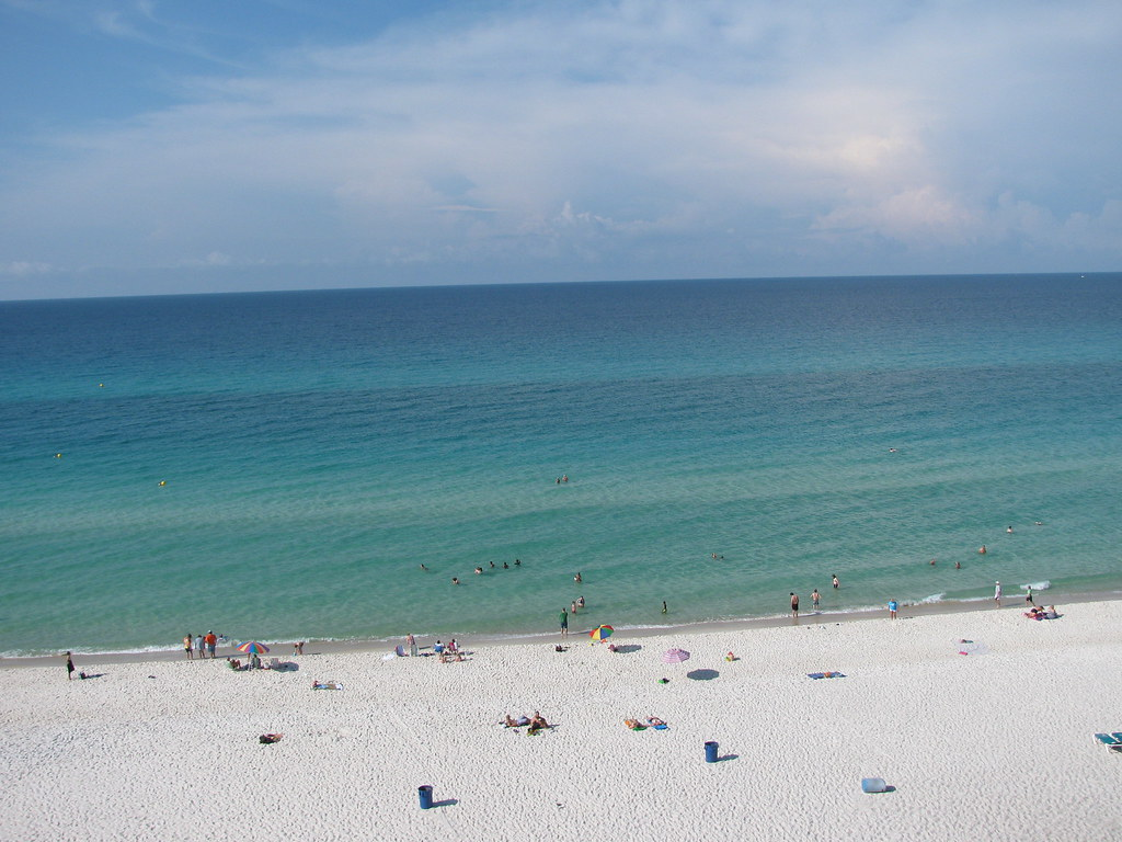 Permalink to Days Inn Panama City Beach Fl
