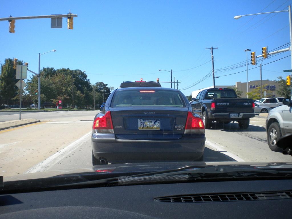 ashlyn rae 005p | grandpa and grandma driving for the first