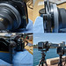 Cokin X-Pro Filter Rig for Nikon 14-24mm lens/Nikon D700