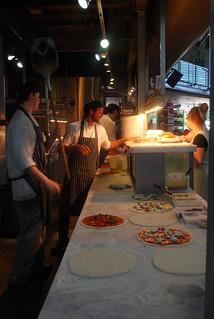 Bunnings Kitchen Reviews Nz
