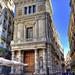 Escola Arts Aplicades (Barcelona)