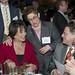2011 CEA Digital Patriots Awards Dinner