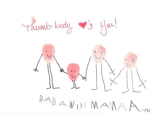 thumb-body