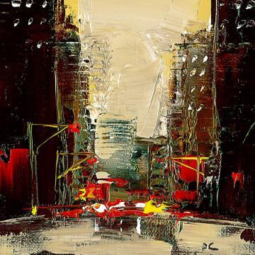 Daniel castan 360x360 2009102608 cadaf90 filiotheque for Castan peintre