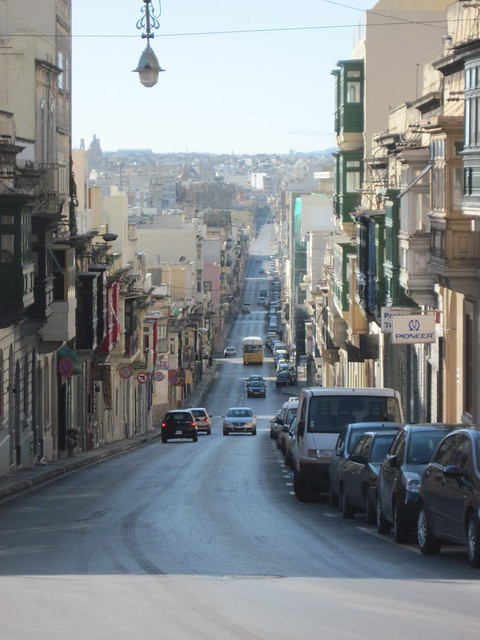 Il-Gzira Malta  city photos gallery : Gzira, Malta | Flickr Photo Sharing!